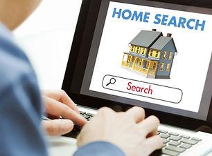 MLS home search.jpg