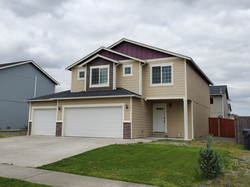 SOLD | 1211 205th St E, Spanaway