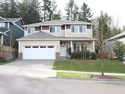 SOLD | 8913 29th Wy SE, Olympia