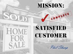 Mission_Satisfied_Customer_Fort_Lewis_JB