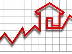 Western Washington housing market adjusting to new ways of operating