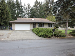SOLD | 1328 158th St E, Tacoma, WA