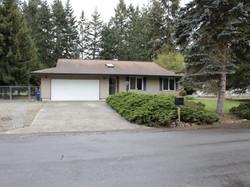 SOLD | 1328 158th St E, Tacoma, WA