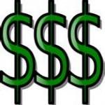 Lender Info