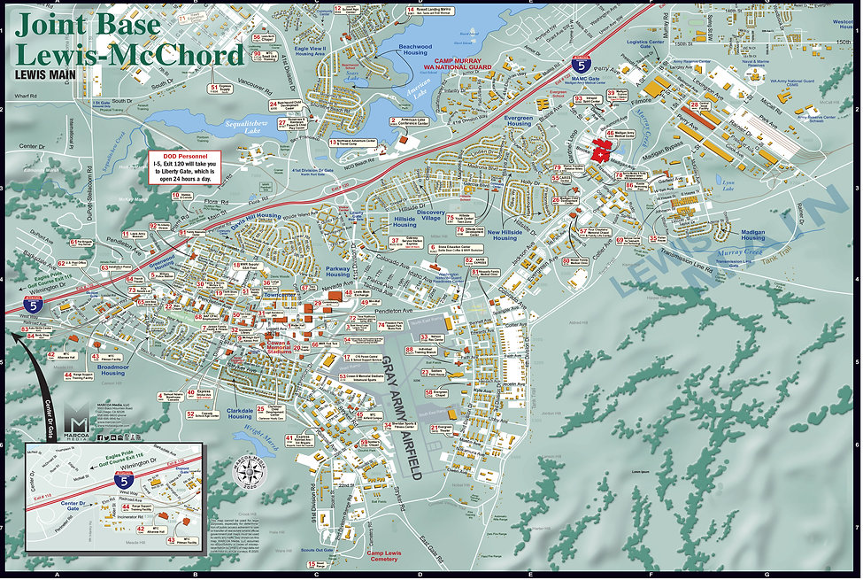 JBLM gate map.jpg