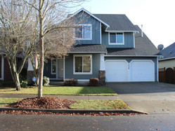 SOLD | 7048 Stone St SE, Lacey