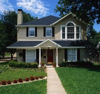 Evaluating Investment Property
