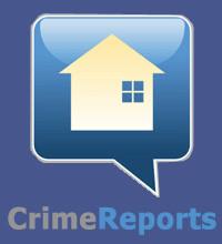 crime_reports_logo