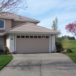 Home For Sale in Lacey Wa