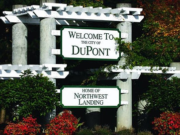 welcome to dupont.jpg