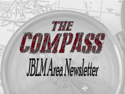 The Compass: JBLM Area Information & Housing Guide | March 2018