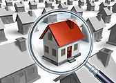 real-estate-search-p1.jpg