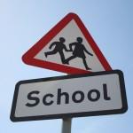 School Districts near JBLM