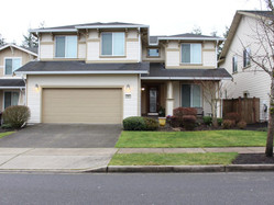 SOLD | 7527 Traditions Ave NE, Lacey