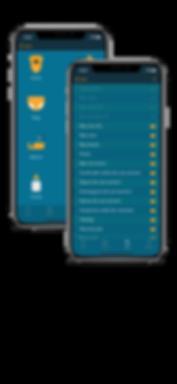 checklistsWeb.png