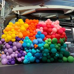 Pride Amersfoort