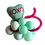 Thumbnail: Peace of BalloonArt Small