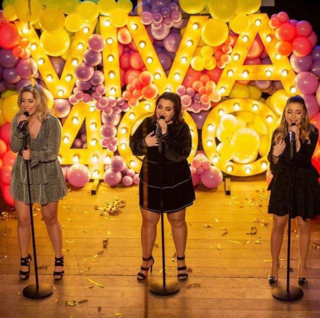 VIVA 400 Hotel Arena