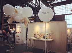 Love & Marriage beurs 2018