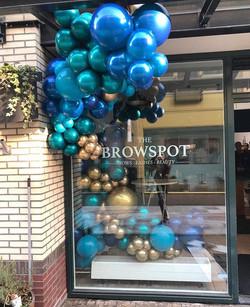 The Browspot Amersfoort