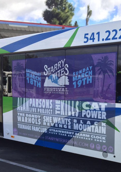 SNF_Bus