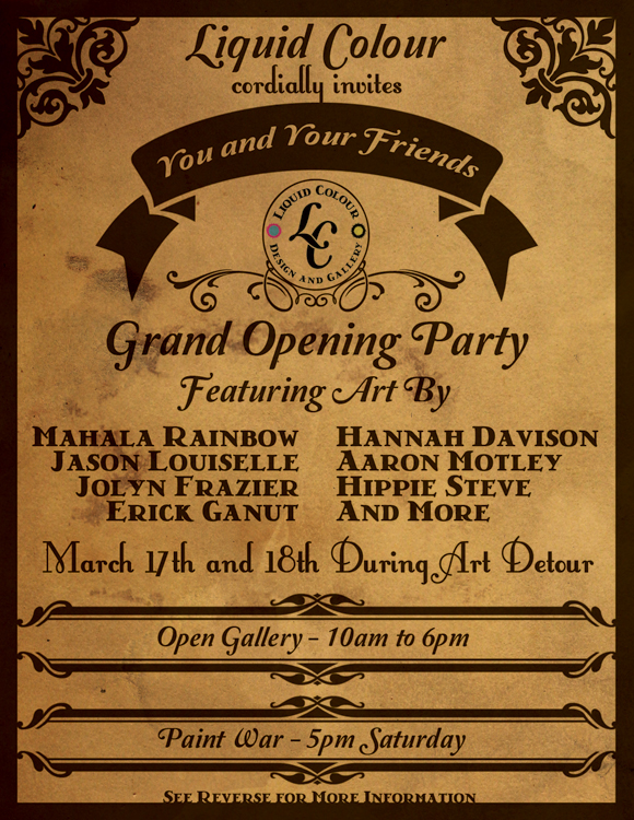 Grand-Opening-Flyer-Side-1