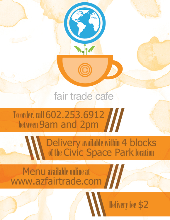 Fair-Trade-Bike-Side-2