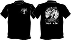 shirt2mockup