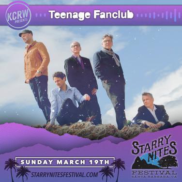SNF_TeenageFanclub_KCRW_Boost.jpg