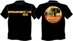 deville-shirt