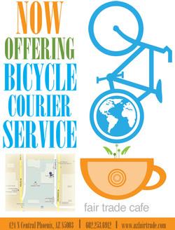 Fair-Trade-Bike-Mockup