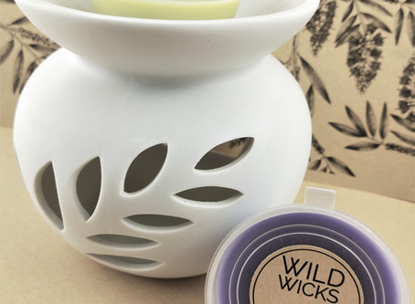 Sale time on Wildpods and Wildshots