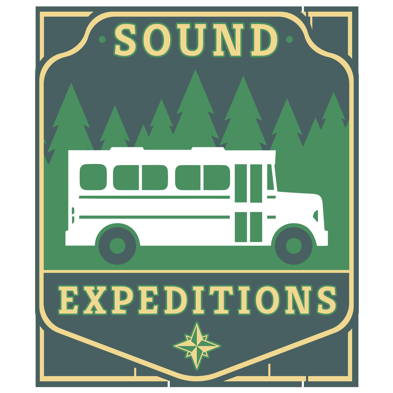soundexpeditionslogo