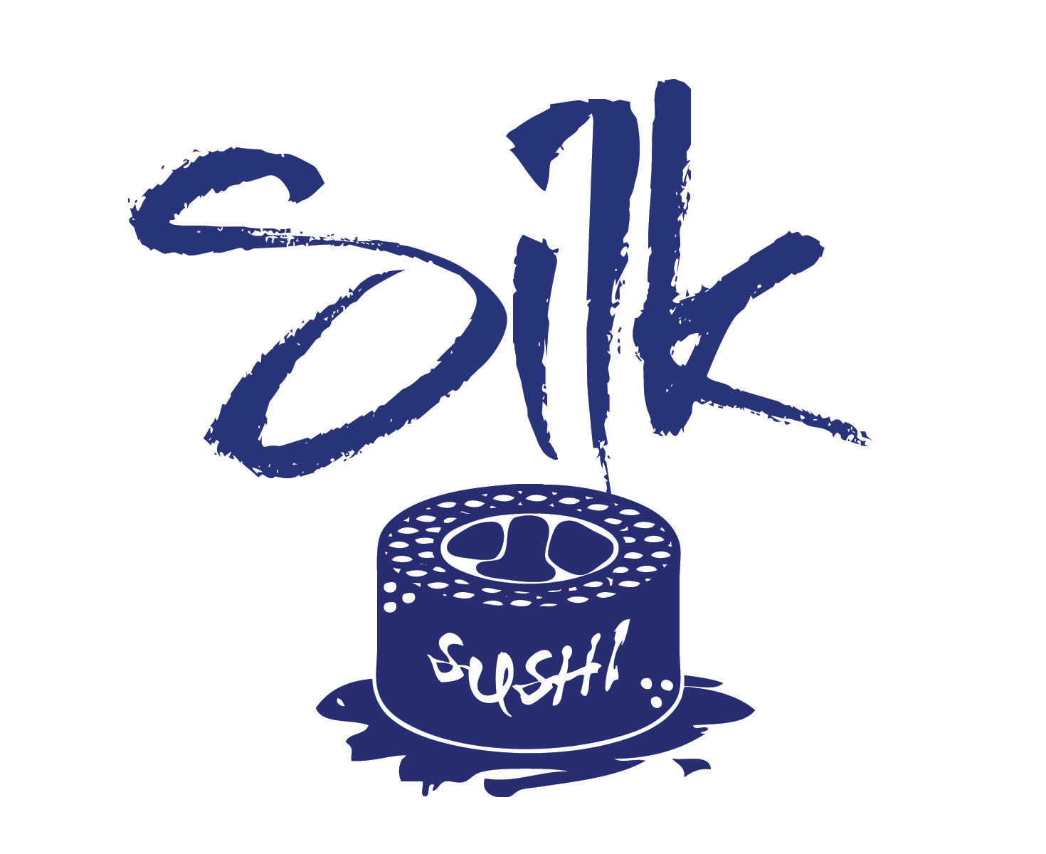 Silk-Logo-2
