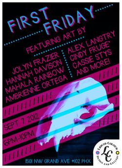 First-Friday-September