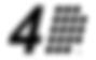 4D_logo_w_R_box.png