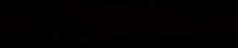 logo_5th.png
