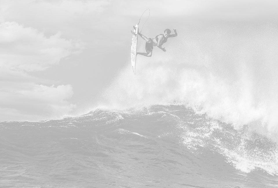 J_surf1.jpg