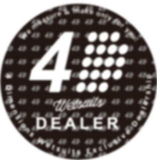 Dealer_sticker.jpg