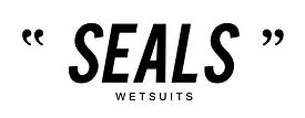 Seals_logo.png