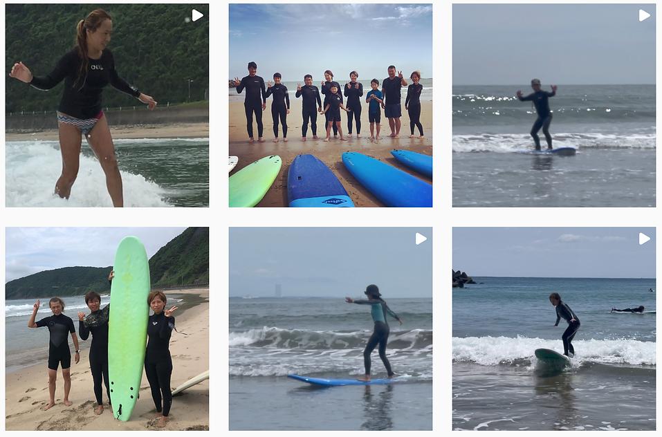 #surfschool.png
