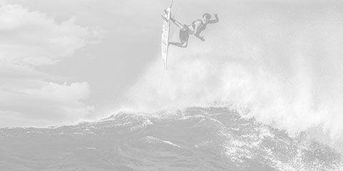 J_surf2.jpg