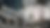 スクリーンショット 2020-03-26 22.03.55.png