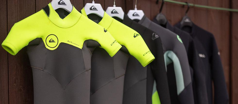 Rental_wetsuits.jpg
