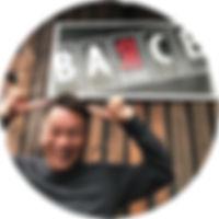 Mr.Ootsuki.jpg
