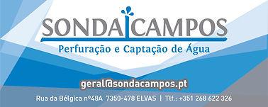 Autocolantes Simples SondaCampos.jpg
