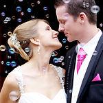 Arnaud Reichert Photographe - Photos de mariage