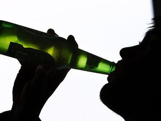 New Drink Driving Laws