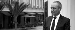 Nick Wintour criminal Lawyer