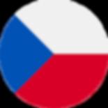 czech-republic.png
